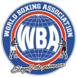 World_Boxing_Association_logo